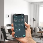 Smart Controls for Heating Units